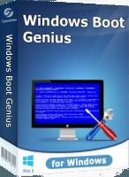 https://cdn.sharewareonsale.com/wp-content/uploads/2013/08/windows_boot_genius-146x200.png?2513