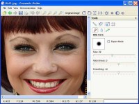 cosmetic_guide_interface-200x150.jpg?816