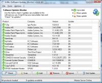 SUMo_screen-200x163.png?8169