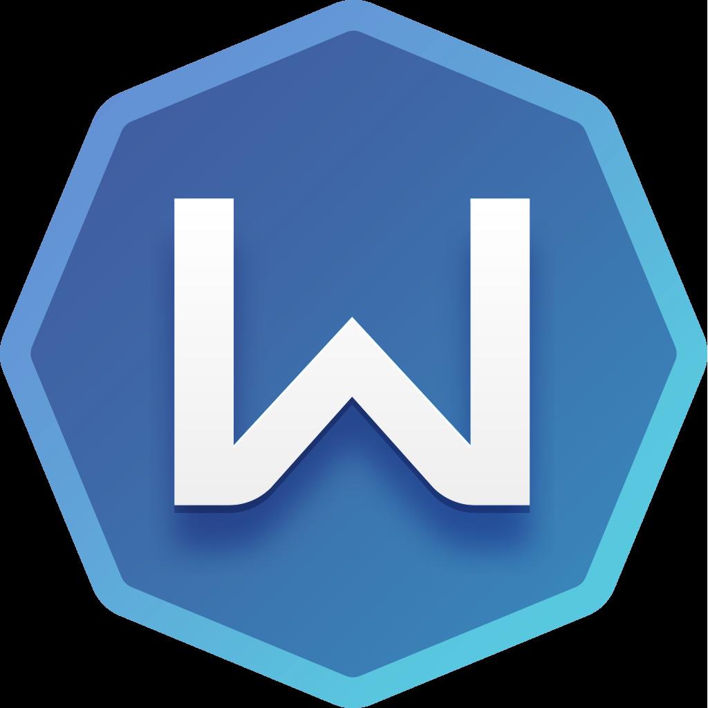Windscribe VPN (100% discount)   SharewareOnSale