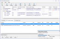 backup-files-std-main-200x131.png?8169