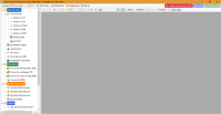 PDF-multitool-NEW-200x103.png?8169