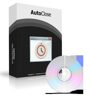 AutoClose البرامج الجهاز. commercial.png?2513