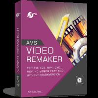 video-remaker_3d-200x200.png?8169