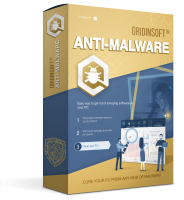 https://cdn.sharewareonsale.com/wp-content/uploads/2020/01/Gridinsoft_Anti-Malware_Box_yellow-184x200.png?8169