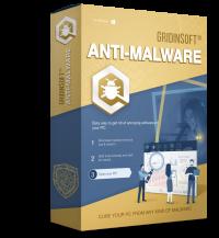 Gridinsoft_Anti-Malware_Box_yellow-200x2