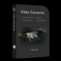 https://cdn.sharewareonsale.com/wp-content/uploads/2020/05/video-converter-box-win-600x600-1-200x200.png?8169