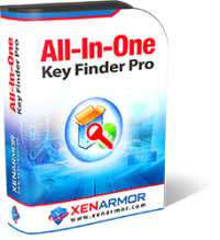 allinonekeyfinderpro-box-250-200x219.png
