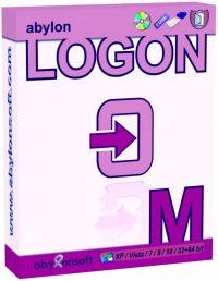 logon-200x258.jpg?8169