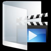 video-keeper-boxshot-200x200.png?8169