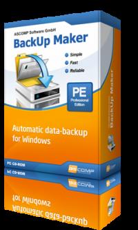 backupmaker_en-200x333.png?8169