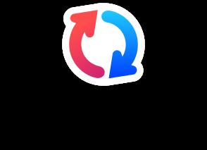 GoodSync 11 (100% discount) | SharewareOnSale