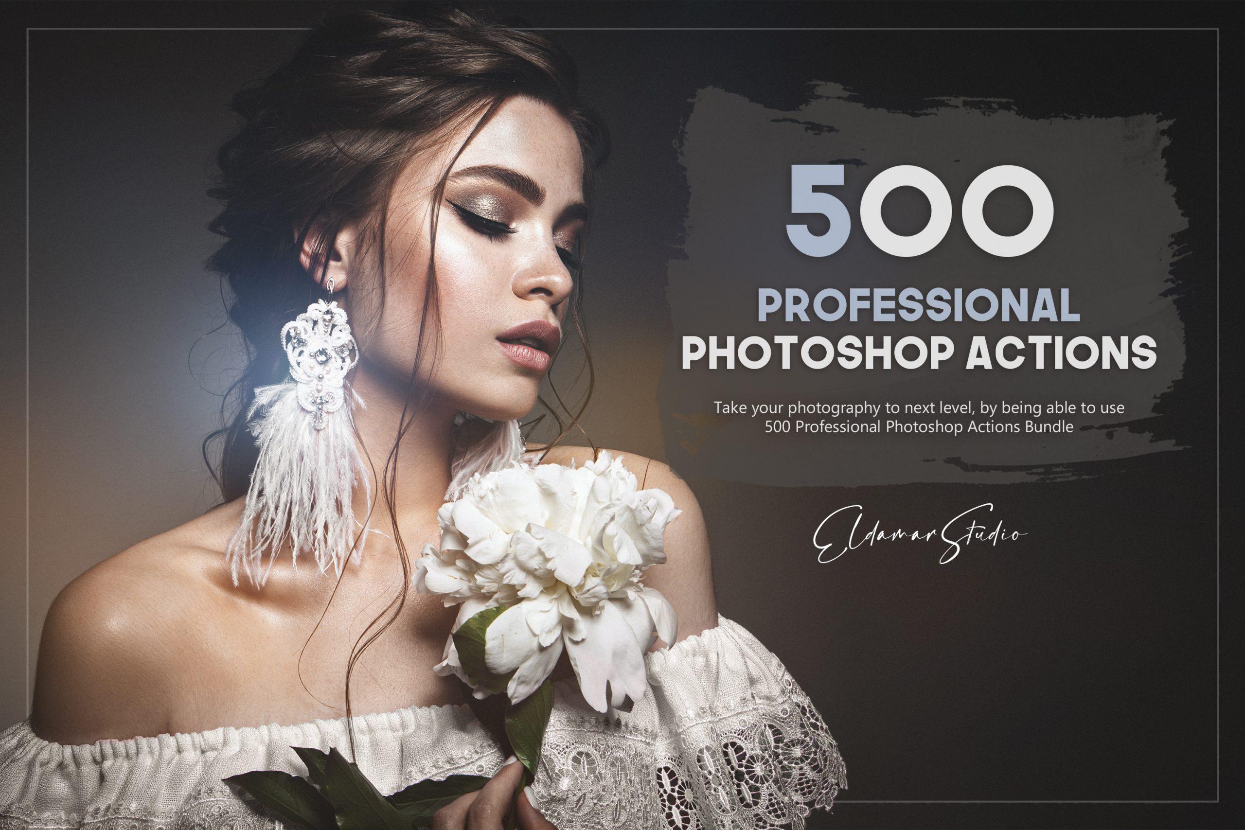 [Image: 500-Professional-Photoshop-Actions-Bundle-scaled.jpg]